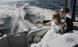 Vestuvių kainos apie 600e už 8 val