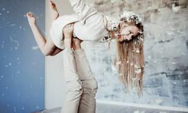 Lyg Sapne Photography