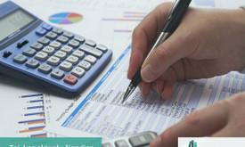 Buhalterinė apskaita, įmonių steigimas, konsultavimas
