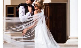 Išskirtiniai pasiūlymai 2019m vestuvėms