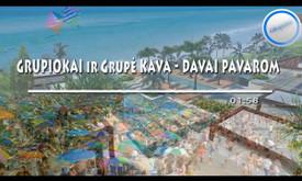 Grupe KAVA
