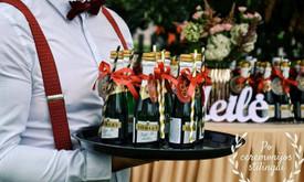 Įvairios paslaugos vestuvėms Kaune