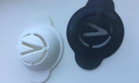 3D spausdinimas ir projektavimas Kaune ir Lietuvoje