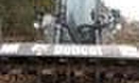 Bobcat nuoma Vilniuje, 8676-49574, PRICE 21 EUR