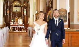 Vestuviu filmavimas Šiauliuose  ,video operatorius ,klipai