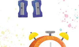 KaSlepi Design | Grafikos dizainas, logotipai, maketavimas