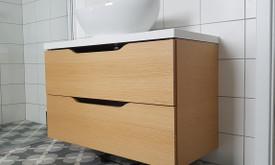 Furniture design solutions