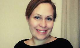 Kalbų trenerė (anglų ir ispanų kalbų mokymas)