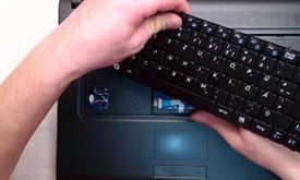 Karališkas nešiojamų kompiuterių remontas :