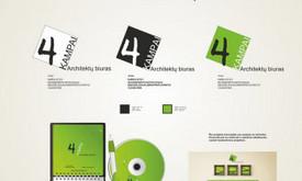 Grafikos dizaineris