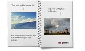 Teritorijų planavimas, žemėtvarka (žemės teisė), PAV.