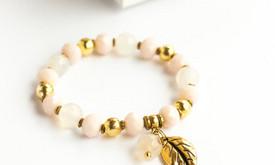 HerAddict Apyrankės - Bracelets