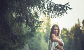 Fotografė Šiauliuose