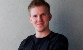Kineziterapeutas - treneris Kostas Vilčiauskas