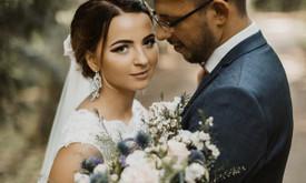 Vestuvių fotografija |