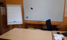 Anglų kalbos mokytoja Kaune