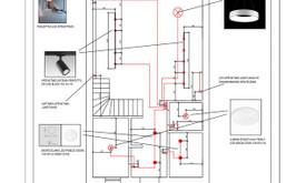 Udizainas - interjero dizainas