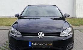 automobilių nuoma Kaune / Vilniuje -30%
