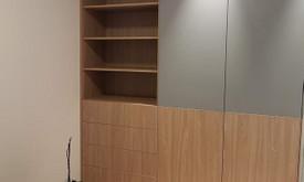 Nestandartiniu baldų gamyba