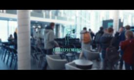 Video operatorius | Filmavimo ir Montavimo Paslaugos