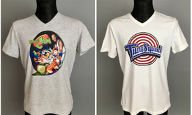 Tiesioginė spauda (Dtg) ant marškinėlių, džemperių