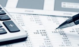 Accounting services / Buhalterio paslaugos 8 647 456 44