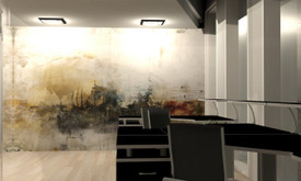 Interjero dizaino paslaugos - Kaunas
