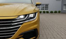 Automobilių nuoma, žemos kainos! *Akcija –25%*