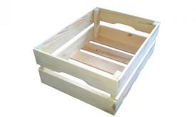 Šunų būdos, medinės dėžės, smėlio dėžės, baldai vaikų kambar