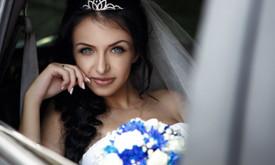 Vestuvių fotografas. Akcija! Nuolaida 10% visom paslaugom.