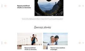Internetinių puslapių ir grafikos dizainas