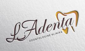 Grafinis Dizainas - Spauda - Maketavimas - Logotipų kūrimas