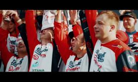 Video filmavimas visoje Lietuvoje