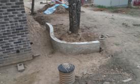 Visi apdailos, statybos, renovacijos, gerbūvio darbai