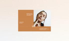 Įmonių įvaizdžio kūrimas / web dizainas / pakuotės