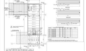 Konstrukcijų projektavimas (+KVAD atestatas)