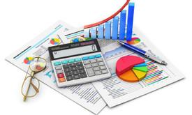 Buhalterinės apskaitos tvarkymas tik nuo 35 Eur/mėn!