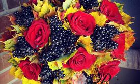 Floristes paslaugos