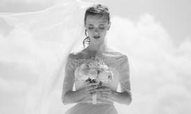 Balta Foto- Fotografai Jūsų šventei visoje Lietuvoje