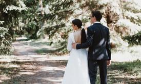 Vestuvių planuotoja, dekoratorė, koordinatorė