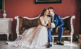 TaDiena.lt - Kalėdinės fotosesijos, % vestuvėms 2019 m.