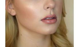 Aistė Skunčikaitė Makeup artist