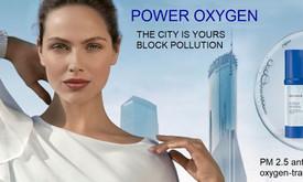 Kosmetologinės ir kitos grožio paslaugos