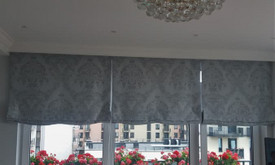 užuolaidų siuvimas ,audinių parinkimas dekoravimas  tekstile