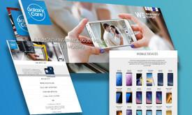 Spider.lt reklamos agentūra | Efektyvios interneto svetainės