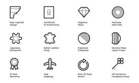 Grafikos dizainerė