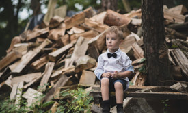 Vladas Kalnys Foto: fotografija iš širdies!