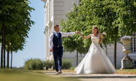 Vestuvių fotografas Mindaugas Macaitis