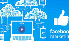 Facebook reklama orientuota į pardavimus