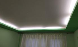 Elektros montavimo darbai 860001840 Šiauliai
